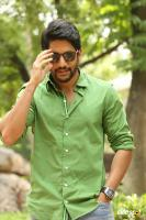 Naga Chaitanya Interview Photos (11)