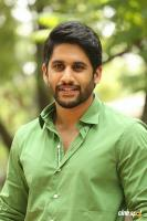 Naga Chaitanya Interview Photos (16)