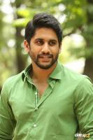 Naga Chaitanya Interview Photos (17)
