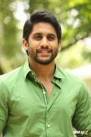 Naga Chaitanya Interview Photos (18)
