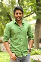 Naga Chaitanya Interview Photos (19)
