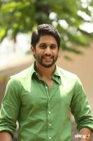 Naga Chaitanya Interview Photos (3)