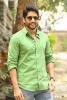 Naga Chaitanya Interview Photos (5)