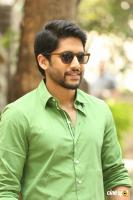 Naga Chaitanya Interview Photos (6)