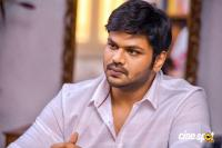 Okkadu Migiladu Actor Manoj