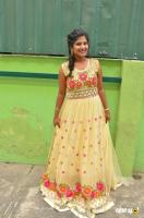 Swetha Reddy at Paramu Audio Launch (1)