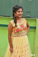 Swetha Reddy at Paramu Audio Launch (3)