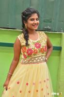 Swetha Reddy at Paramu Audio Launch (4)
