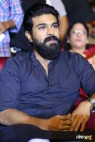 Ram Charan at Srivalli Pre Release Function (11)