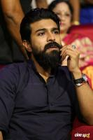 Ram Charan at Srivalli Pre Release Function (13)