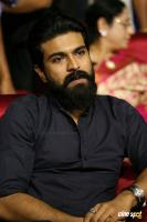Ram Charan at Srivalli Pre Release Function (14)
