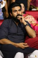 Ram Charan at Srivalli Pre Release Function (16)
