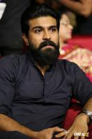 Ram Charan at Srivalli Pre Release Function (17)