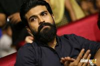 Ram Charan at Srivalli Pre Release Function (21)