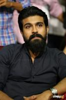 Ram Charan at Srivalli Pre Release Function (22)
