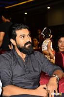 Ram Charan at Srivalli Pre Release Function (7)