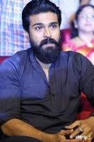 Ram Charan at Srivalli Pre Release Function (8)