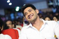 Mahesh Babu at Spyder Pre Release Event (10)