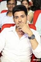 Mahesh Babu at Spyder Pre Release Event (11)