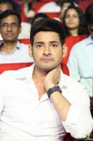 Mahesh Babu at Spyder Pre Release Event (12)