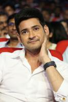 Mahesh Babu at Spyder Pre Release Event (13)