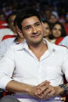 Mahesh Babu at Spyder Pre Release Event (14)