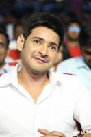 Mahesh Babu at Spyder Pre Release Event (16)