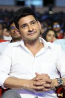 Mahesh Babu at Spyder Pre Release Event (18)