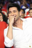 Mahesh Babu at Spyder Pre Release Event (19)