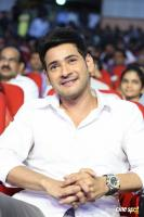 Mahesh Babu at Spyder Pre Release Event (2)