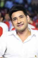 Mahesh Babu at Spyder Pre Release Event (3)