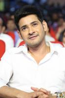 Mahesh Babu at Spyder Pre Release Event (5)