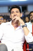 Mahesh Babu at Spyder Pre Release Event (6)