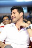 Mahesh Babu at Spyder Pre Release Event (7)