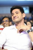 Mahesh Babu at Spyder Pre Release Event (8)