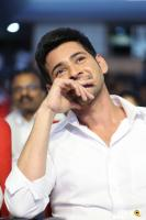 Mahesh Babu at Spyder Pre Release Event (9)