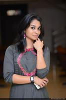 Vinitha Koshy Actress Photos