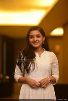 Alphonsa Malayalam Actress Photos