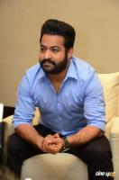 Jr NTR Interview Photos (1)