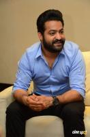 Jr NTR Interview Photos (12)