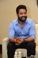 Jr NTR Interview Photos (13)