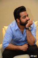 Jr NTR Interview Photos (14)