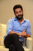 Jr NTR Interview Photos (15)