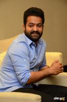 Jr NTR Interview Photos (3)