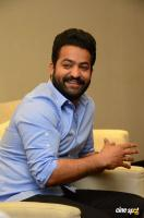 Jr NTR Interview Photos (4)
