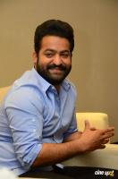 Jr NTR Interview Photos (5)