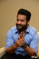 Jr NTR Interview Photos (6)