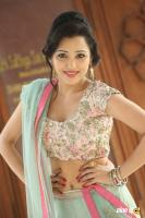 Ibra Khan Telugu Actress Photos