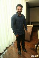 NT Rama Rao Jr Interview Photos (1)
