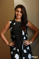 Nikki Galrani at Hara Hara Mahadevaki Press Meet (16)